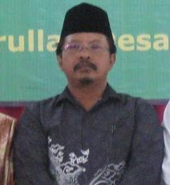 Drs. H. Abdulloh Wakit
