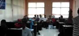 Gerakan Internet Sehat LDII Kab Malang
